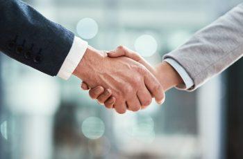 Gwarancja sprzedaży - Biuro nieruchomości Gdańsk, Sopot, Gdynia, Wrocław